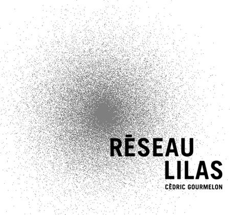 Logo Réseau Lilas