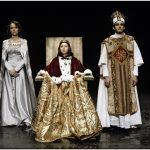 Edouard II - Christopher Marlowe - © tous droits réservés Christian Berthelot