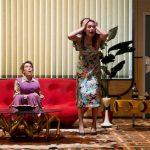 Tailleur pour dames - Feydeau - © tous droits réservés Christian Berthelot