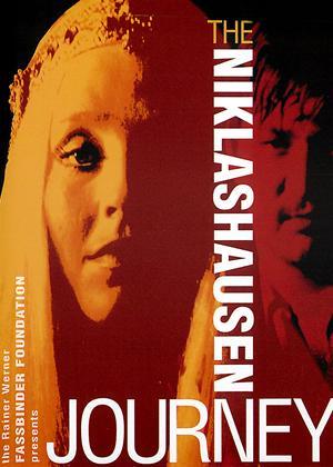 Filmographie : Voyage à Nicklashausen de Fassbinder