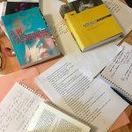 bibliographie Fassbinder